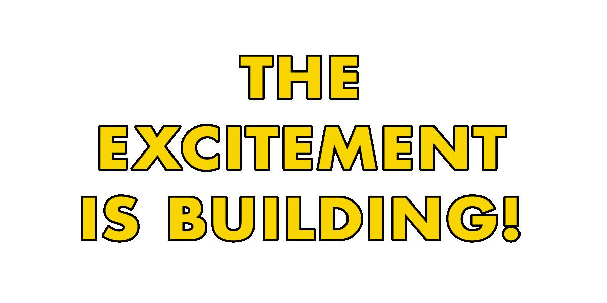 Excitement-Building-01-01.png