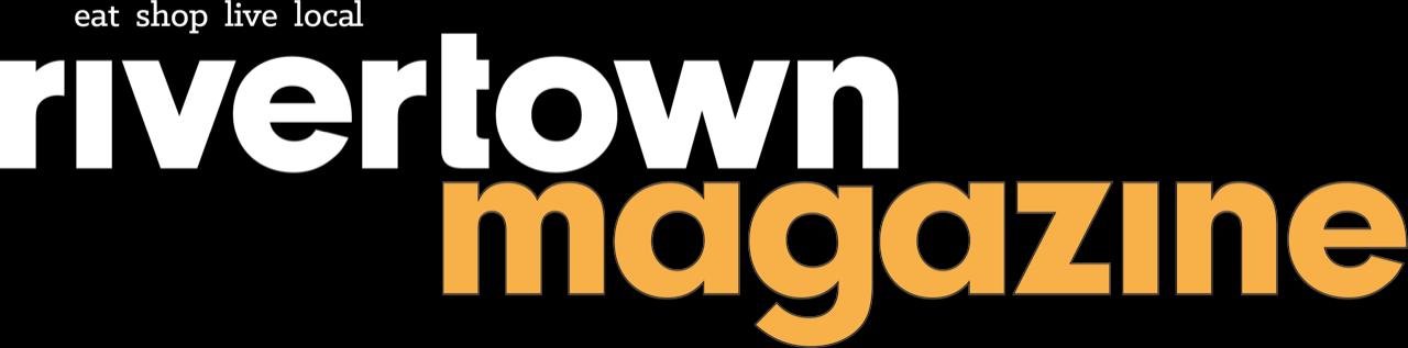 RivertownMagazine.png