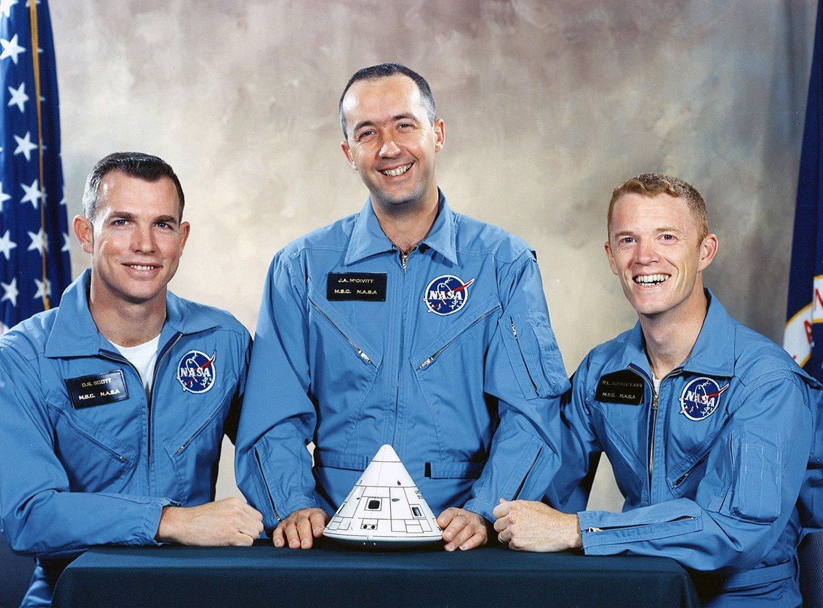 Apollo_9_crew.jpg