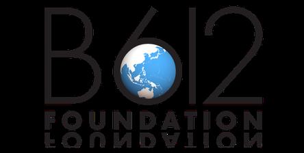 B612_Foundation_logo.png