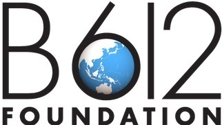 B612_Foundation_logo.jpg