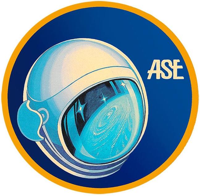 association-of-explorers-logo.jpg