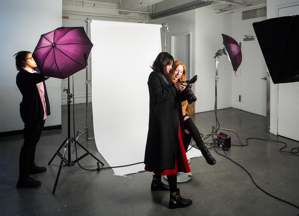 Photo-Studio02+(1).jpg