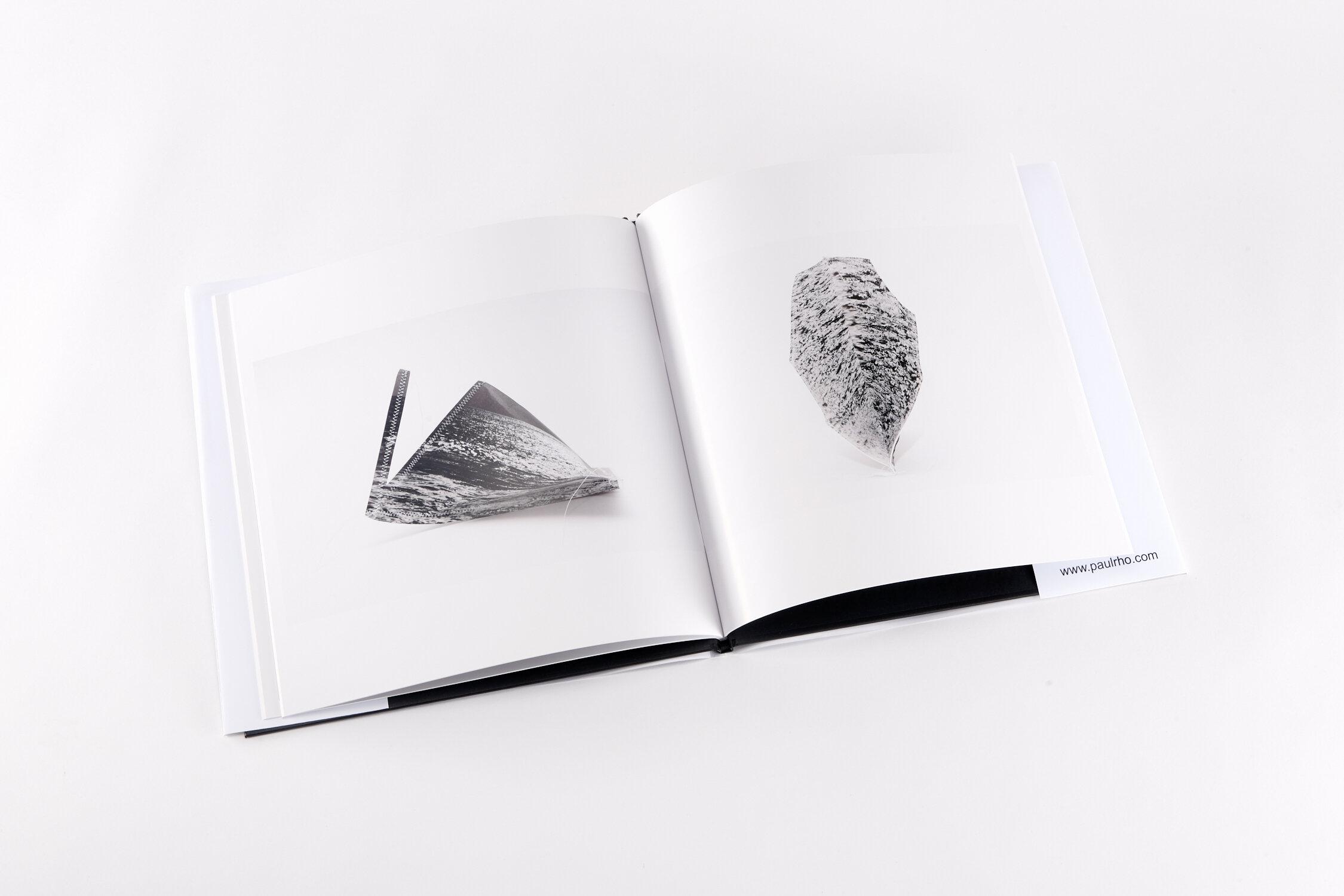 senior book_2019_Paul Rho0061.jpg