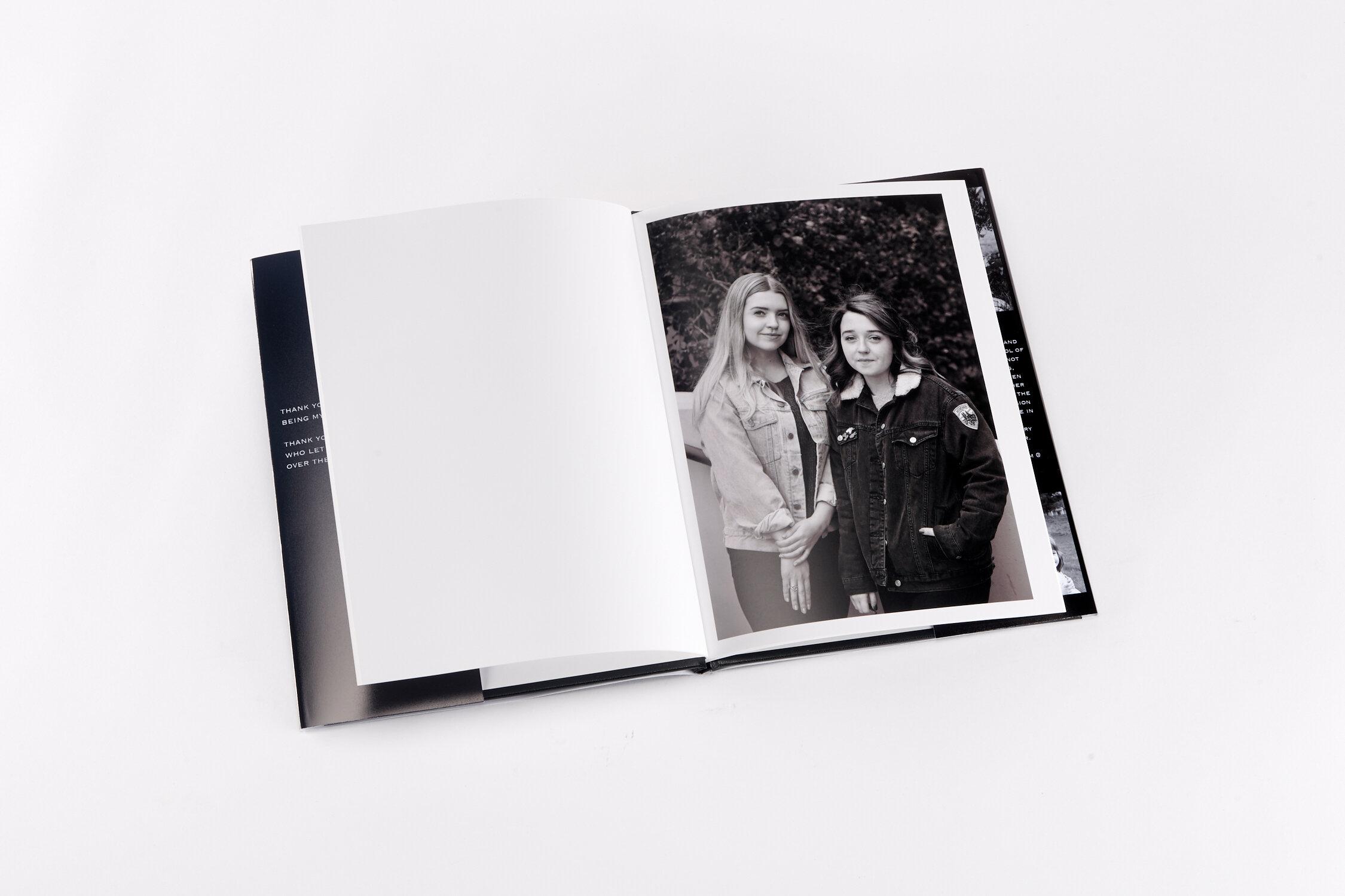 senior book_2019_Katy McCaffrey0373.jpg