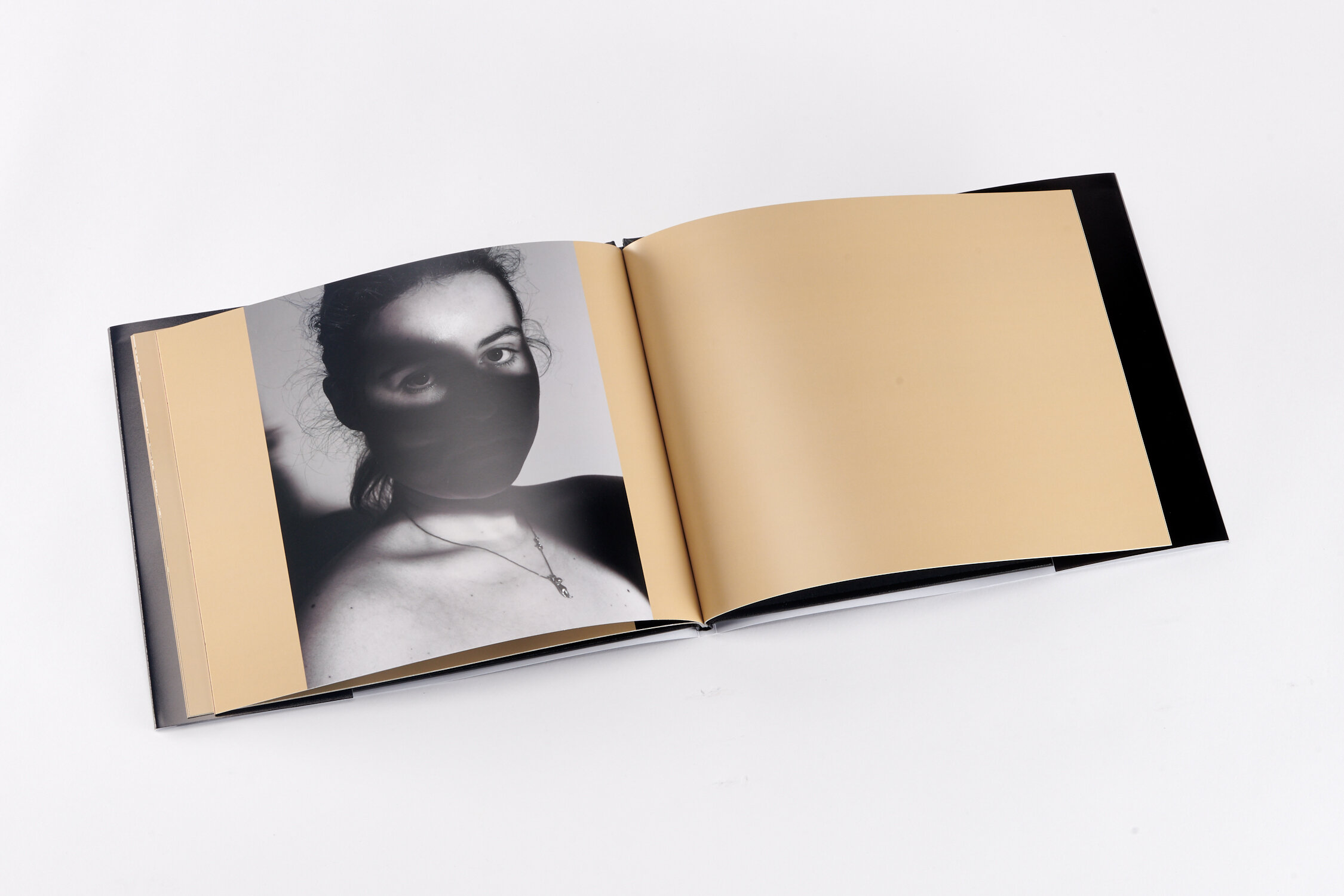 senior book_2019_Gabriella Lincoln0331.jpg