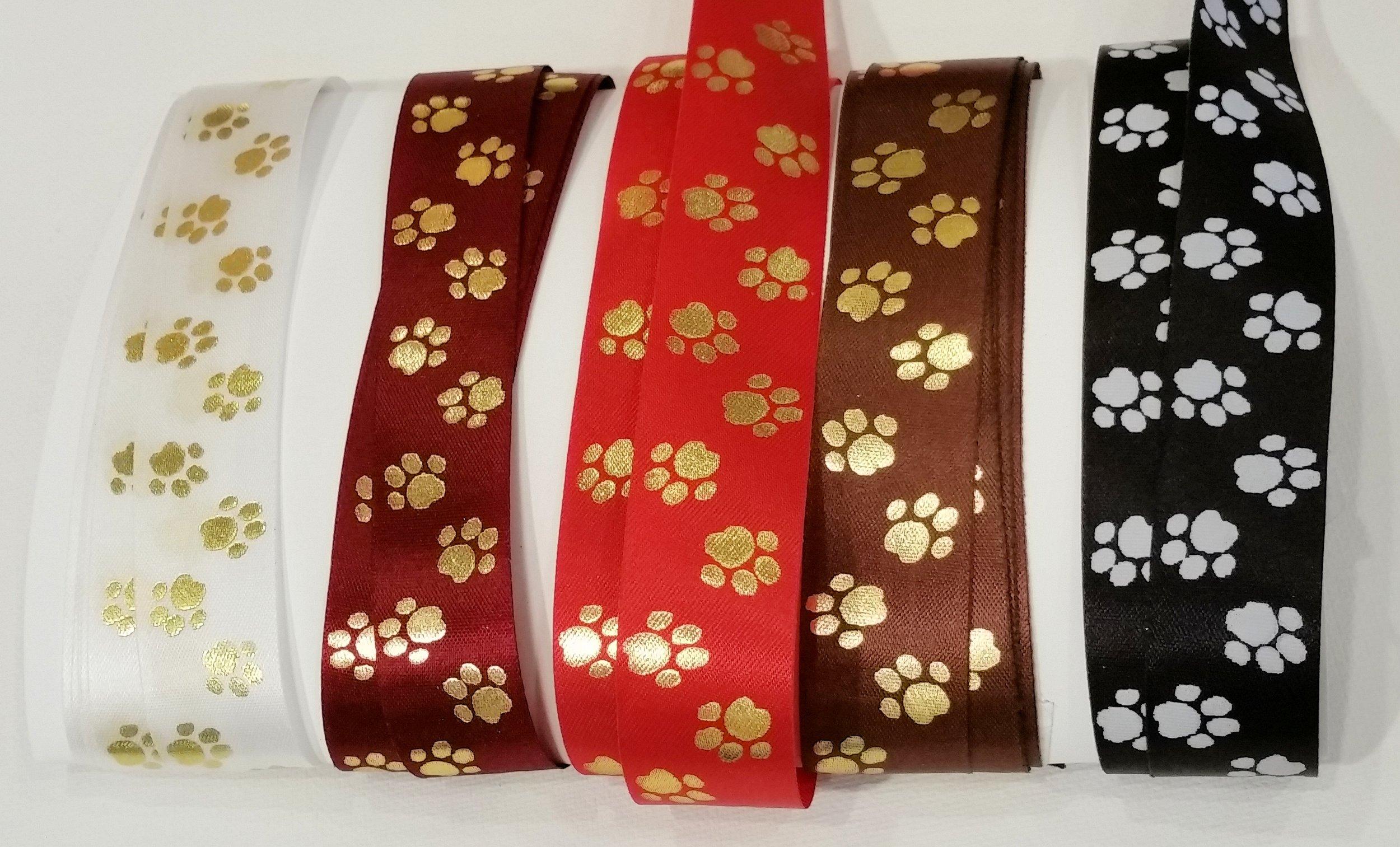 paws ribbon kit red blck wht.jpg