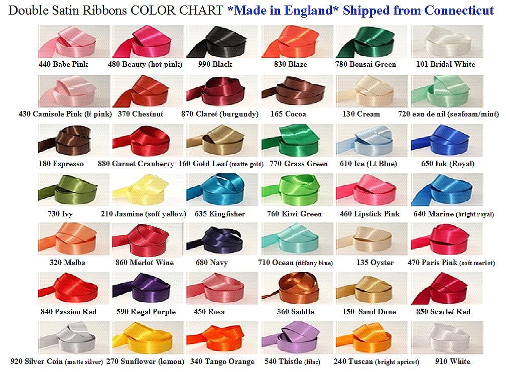 Double Face Satin Ribbon Chart.jpg