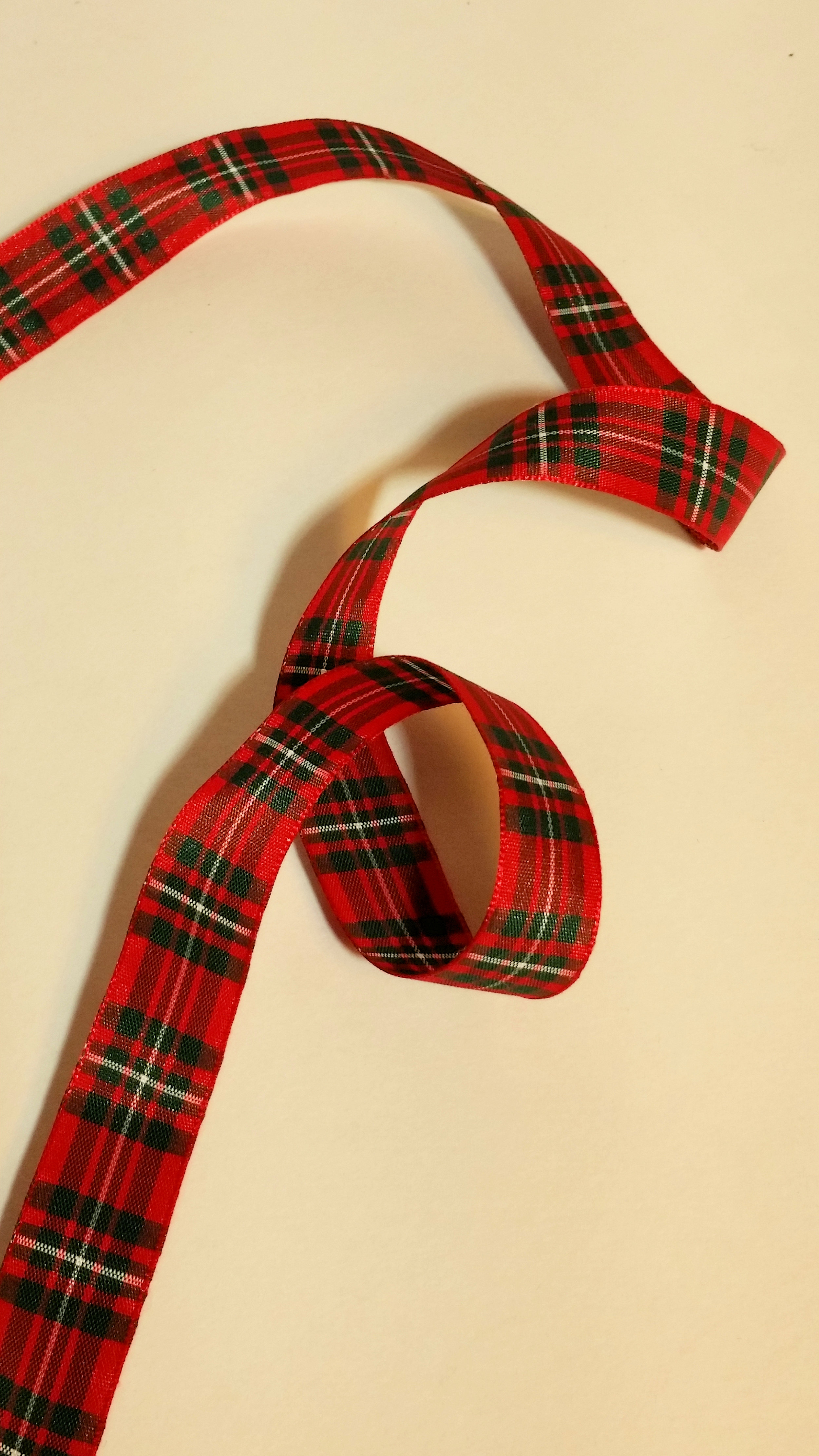 Red Green Plaid MacGregor 58 inch.jpg