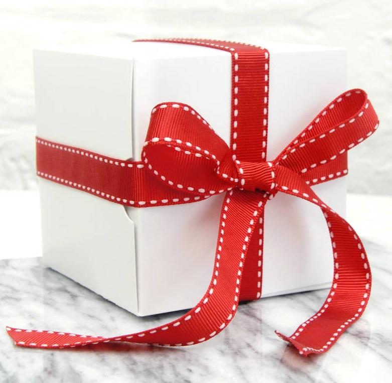 red stitched edge grosgrain ribbon box.jpg