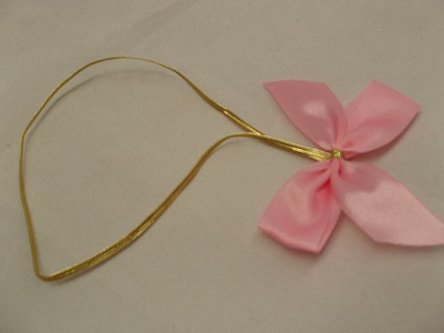 blush stretch loop bow.jpg