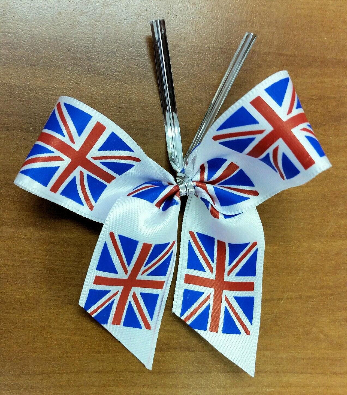 union jack bow 1 inch ribbon.jpg