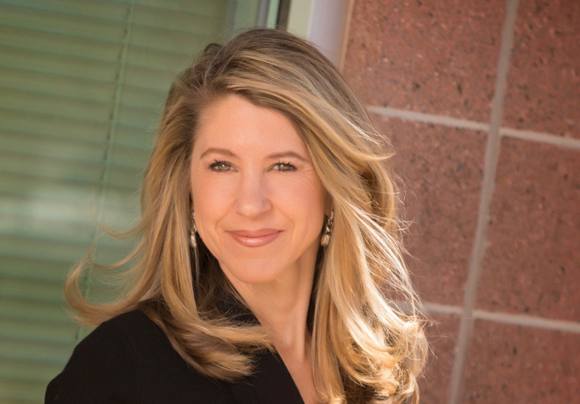 Tamra Hughes, MA, LPC  Greenwood Counseling Center, PLLC Founder  EMDRIA Approved Consultant and Trainer  EMDR Certified Therapist