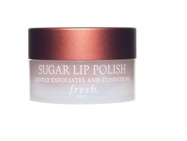 Fresh: Sugar Lip Polish