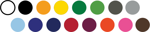 Basketball Jersey Colors.png