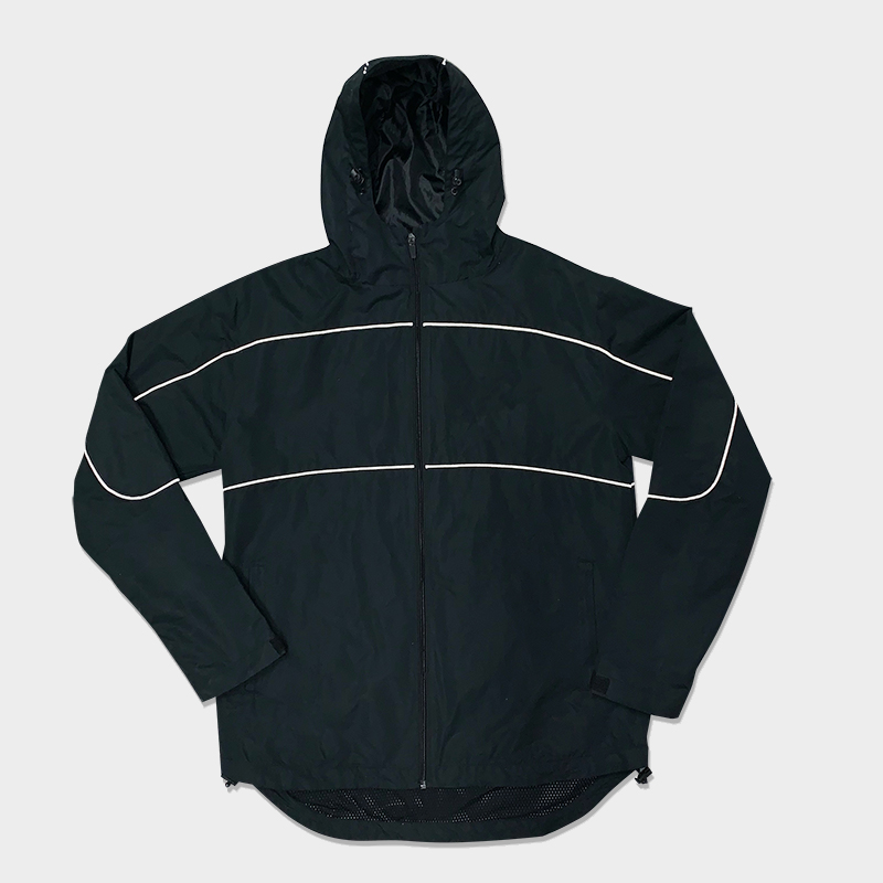 SUMMIT2.0 JACKET