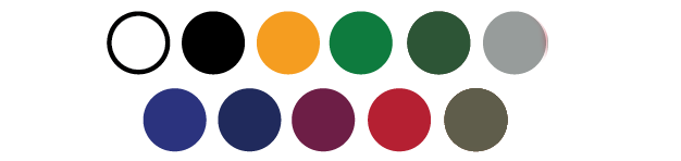 lynx jacket colours.png