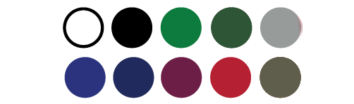 tearaway colours.png
