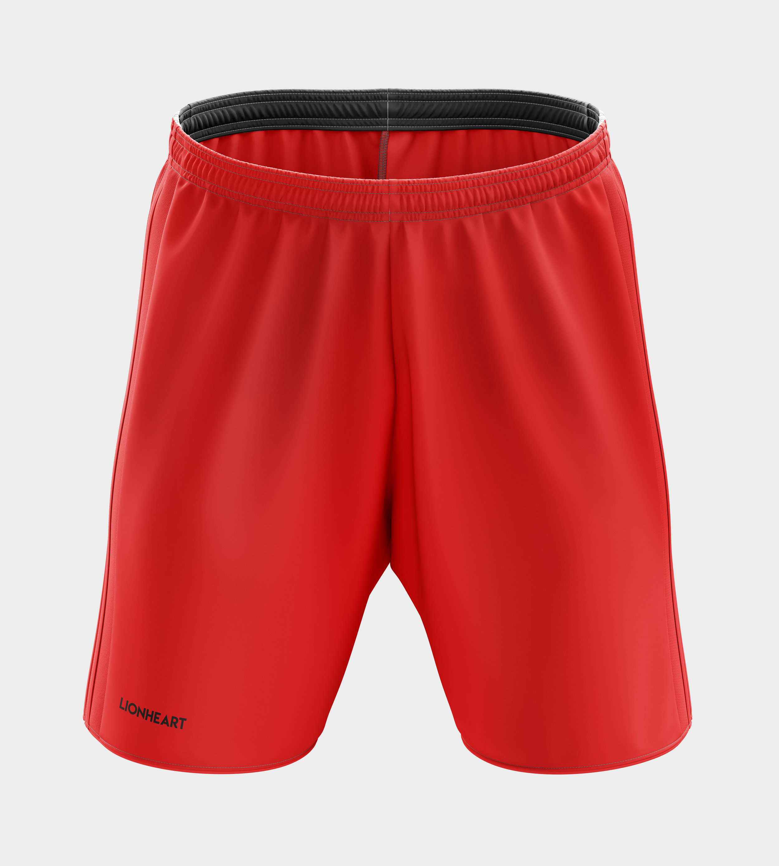 FEATHERLIGHT GYM SHORT