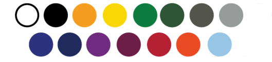 Colors copy.png