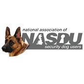 partner-logo-_0000_NASDUlogo.jpg