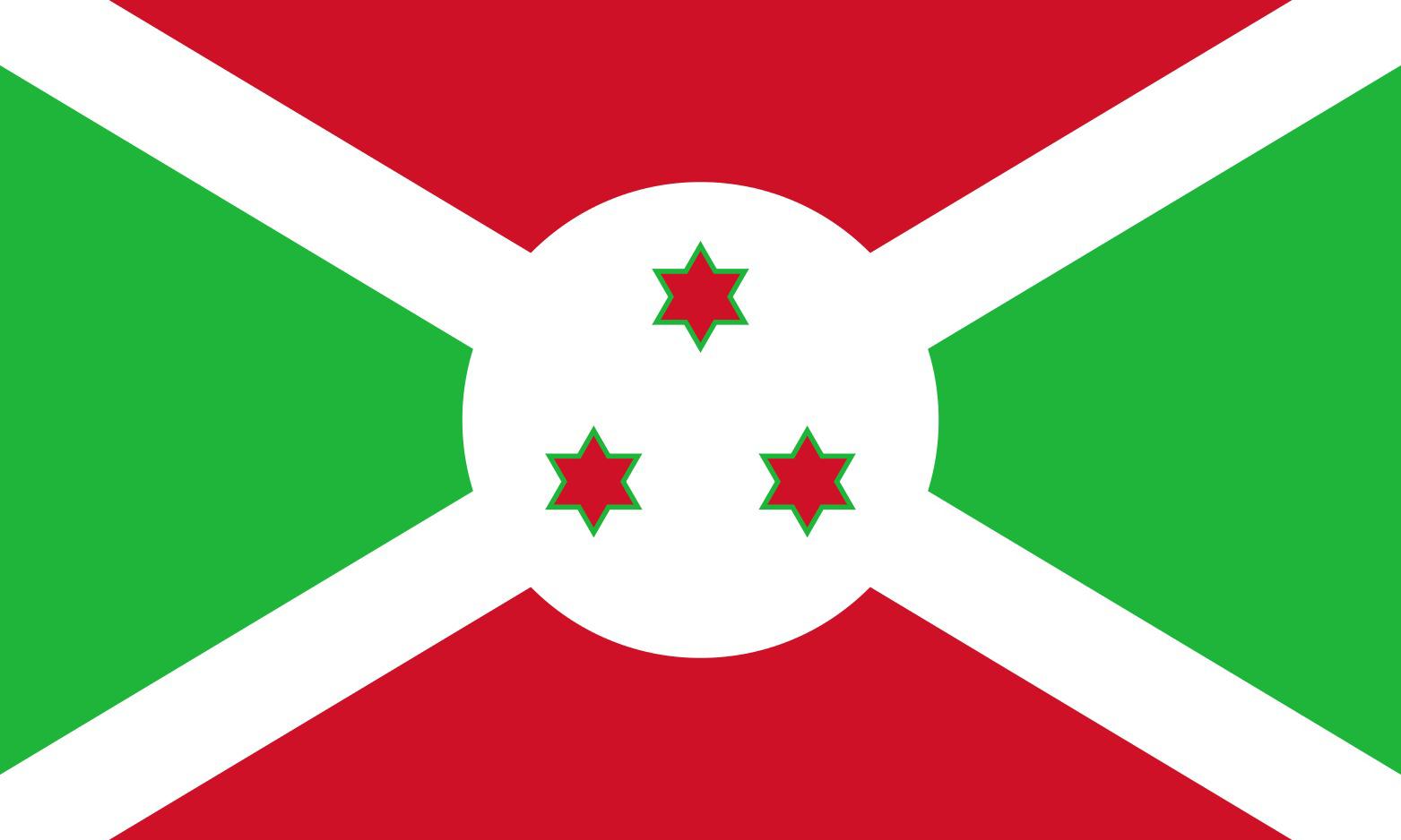 burundiFINAL.png