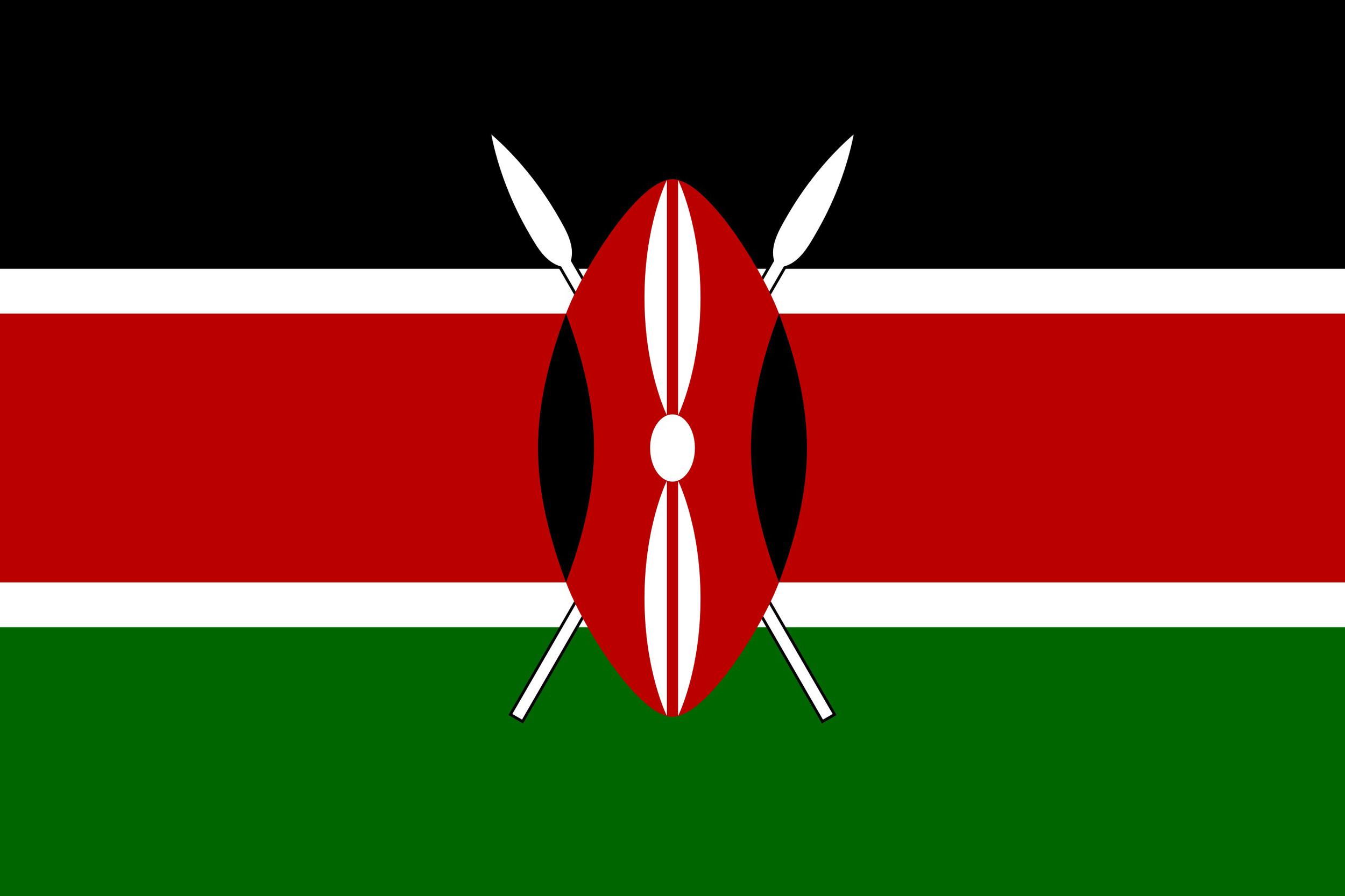 kenyaFINAL.png