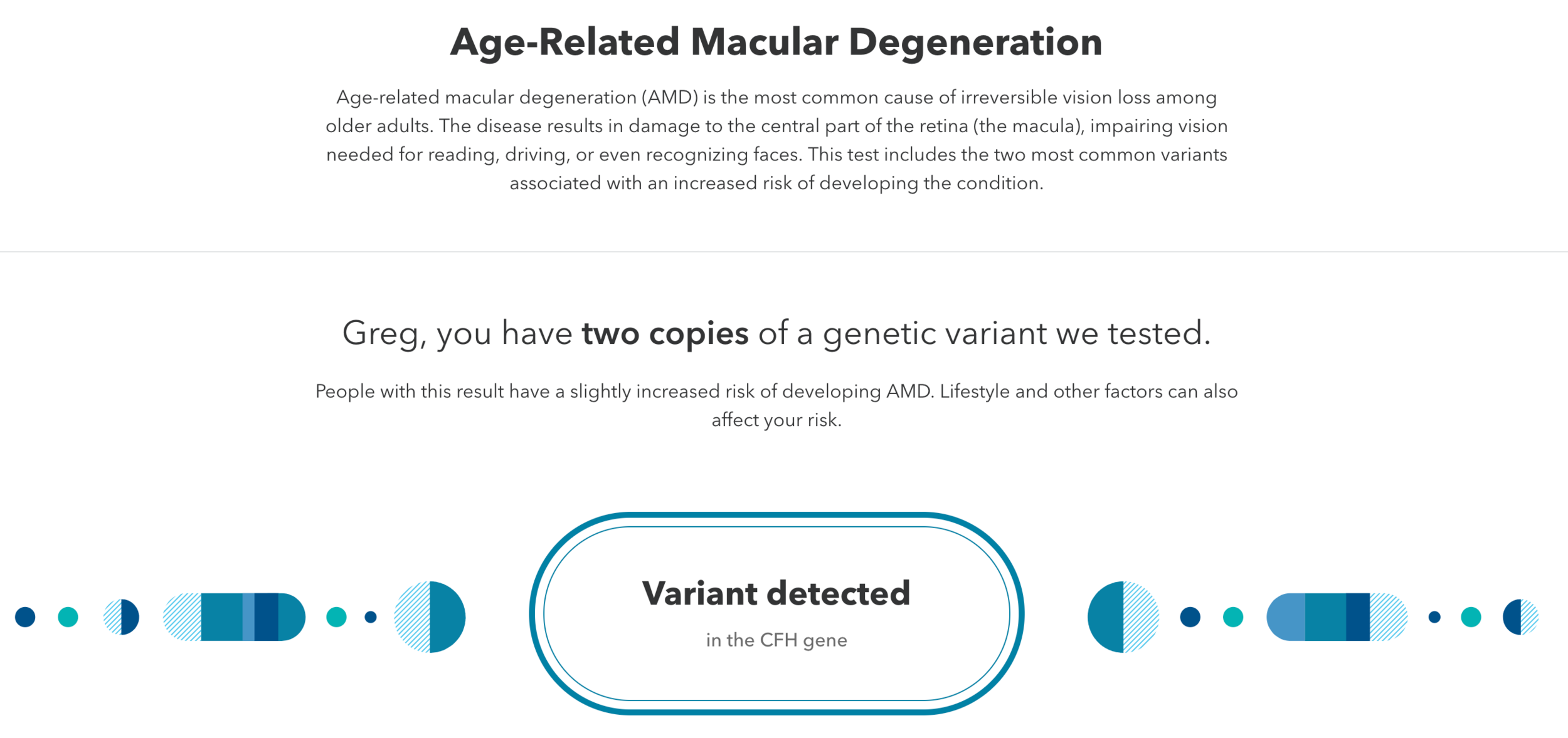 screenshot-you.23andme.com-2019.02.16-07-53-47.png