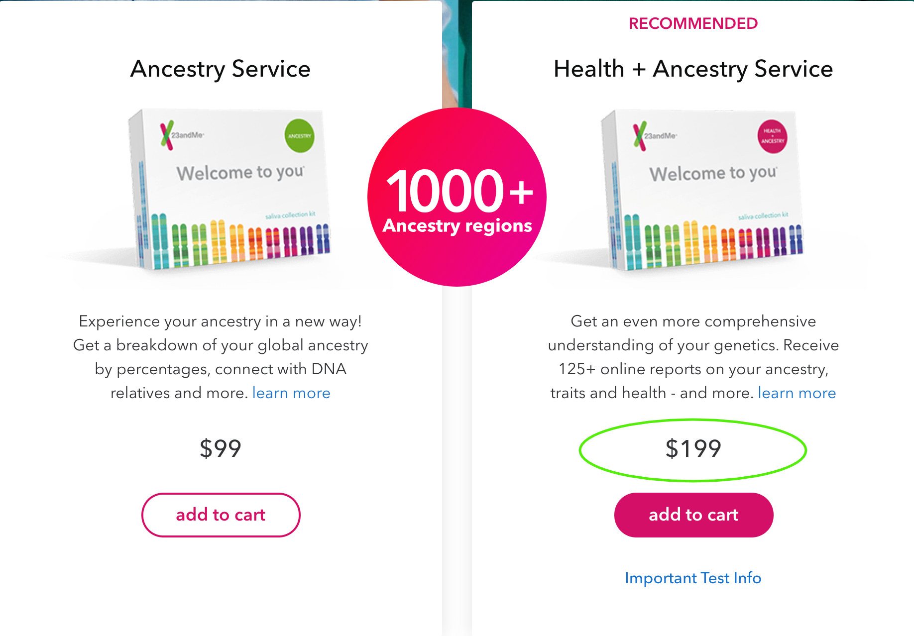 screenshot-www.23andme.com-2019.02.16-08-43-38.png