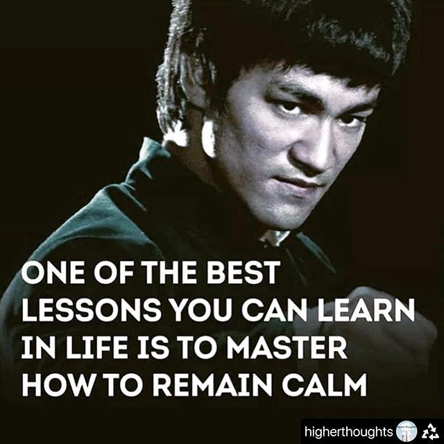 🙏🏽🙏🏽     #meditation #stoicism #mindfulness