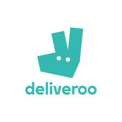 250 Deliveroo.png