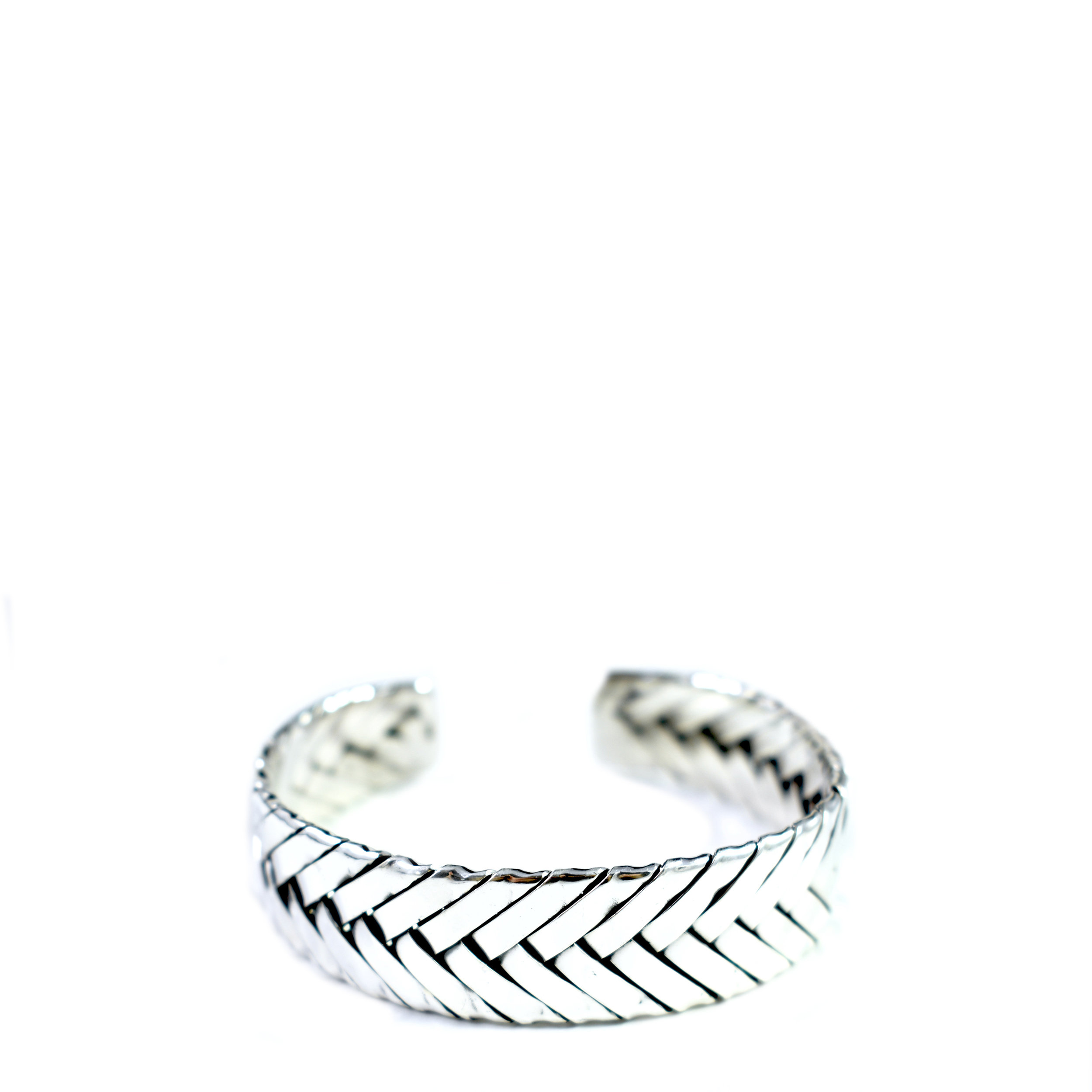 Shop Silver Bracelets - Bangles, Cuffs, & Charm Bracelets