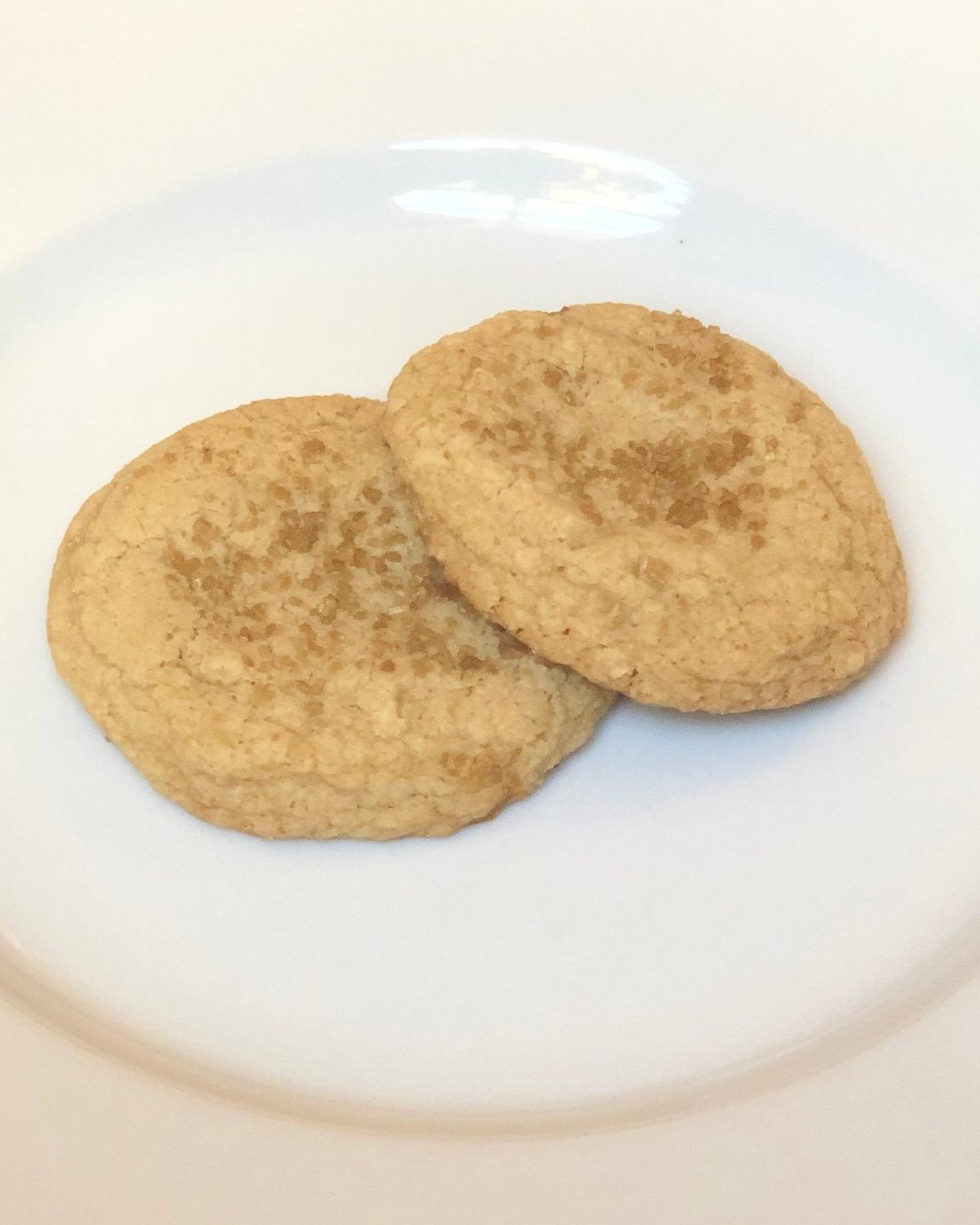 Brown Sugar (Gluten Free)