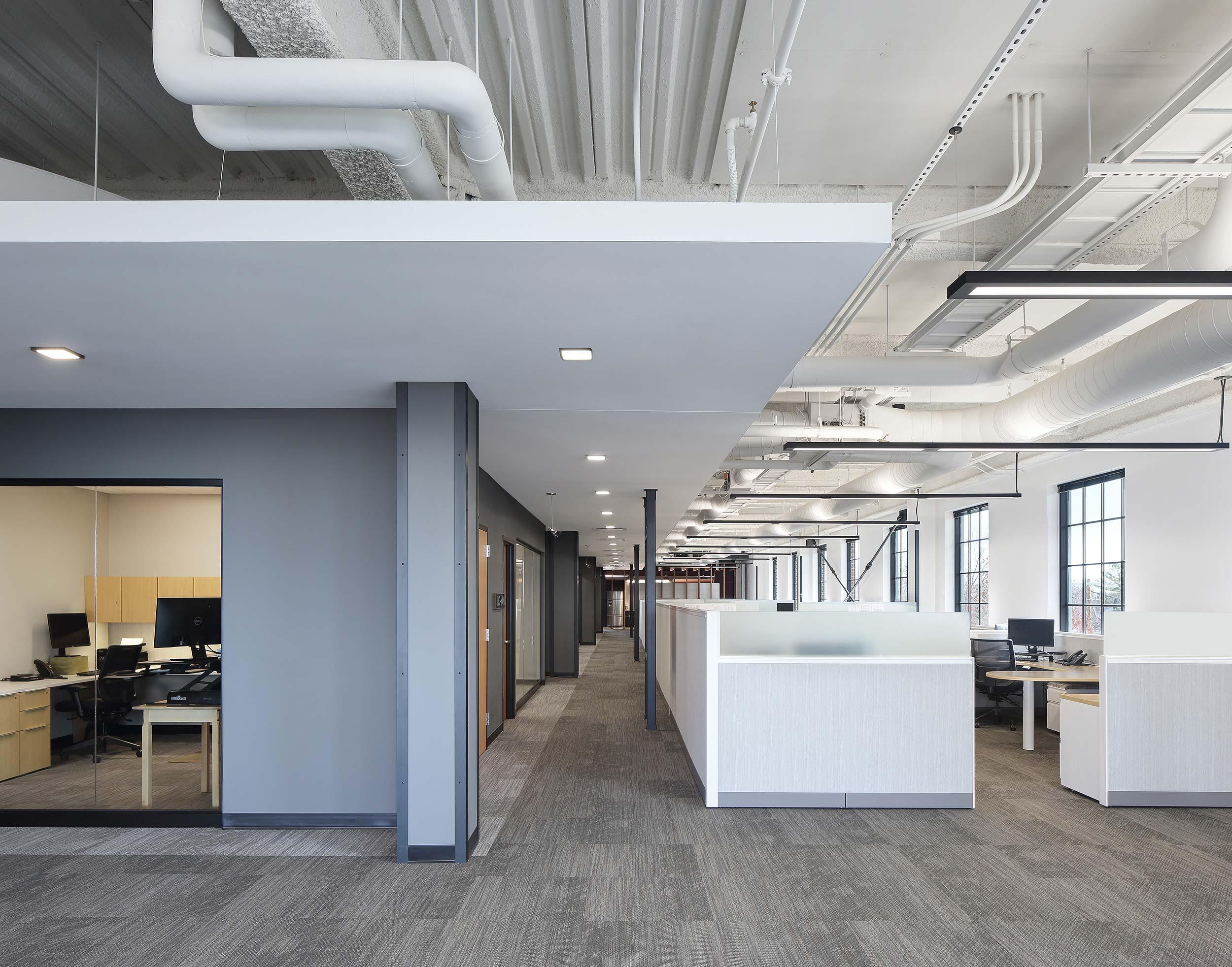 Floor2Workspace1.jpg