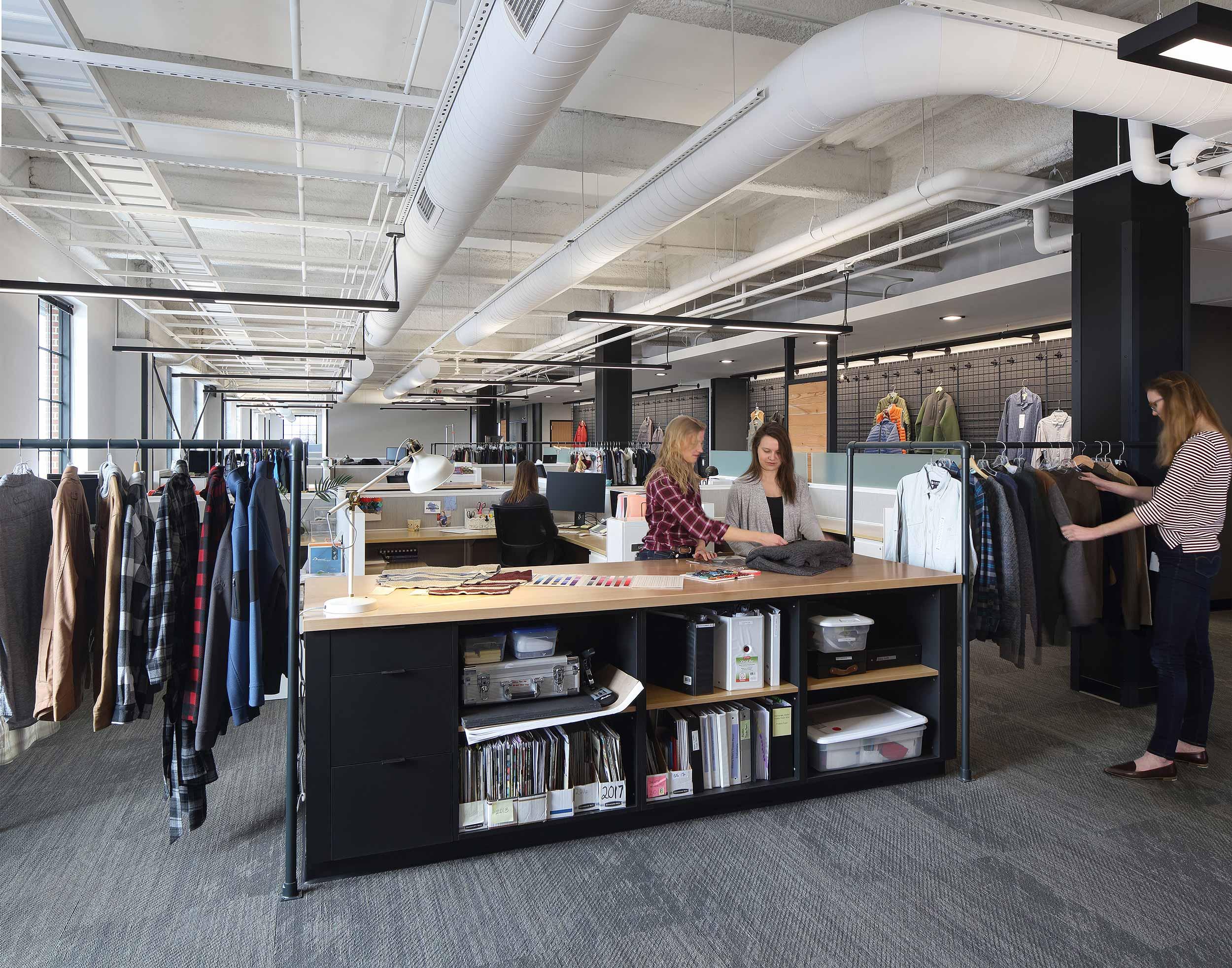 Floor3Workspace1.jpg