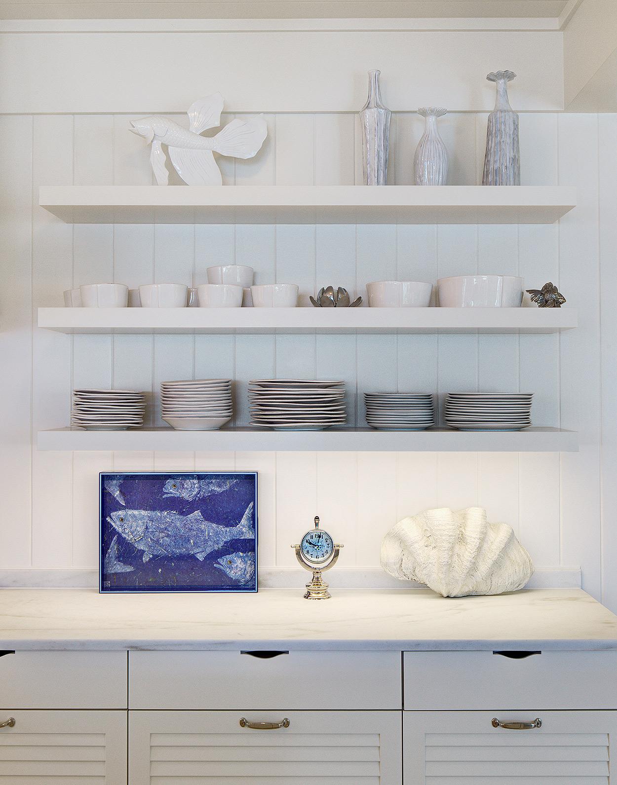 KitchenDetail3.jpg
