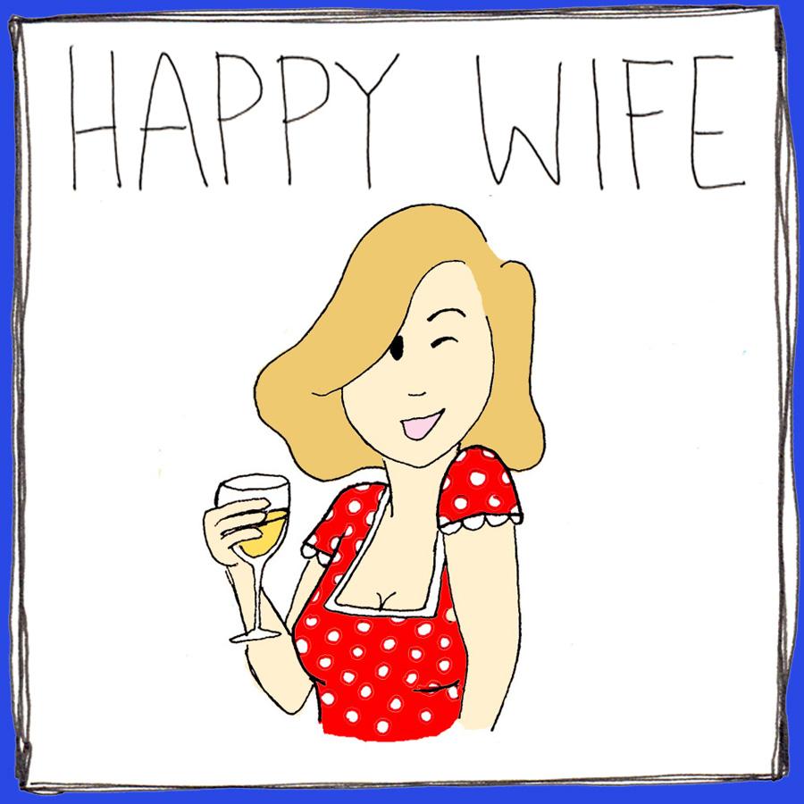 HAPPYWIFE-WINELABEL-BLONDE-WBORDER.jpg