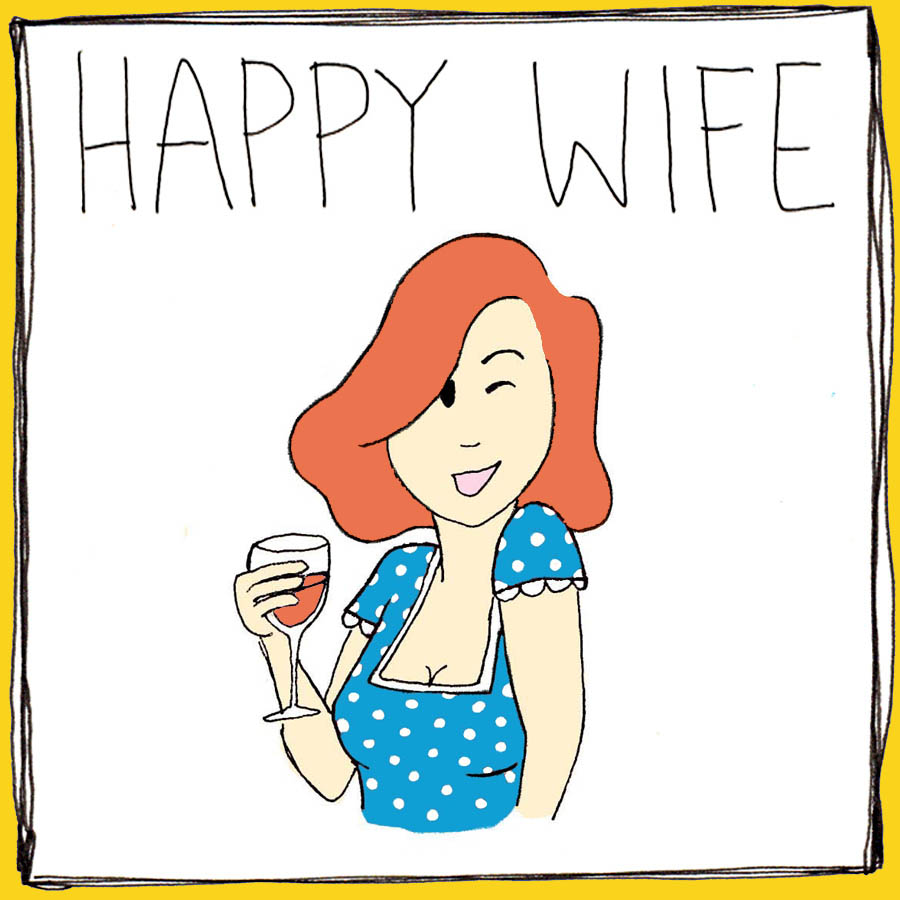 HAPPYWIFE-WINELABEL-REDHEAD-WBORDER.jpg