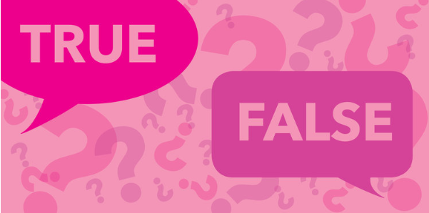 pink_true_false_blog_banner.png