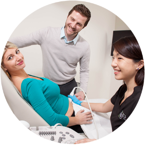 caucasian_couple_at_ultrasound.png