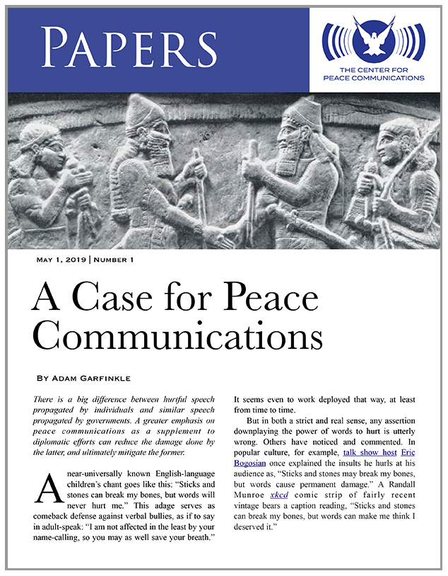 __A Case for Peace Communications__-1.jpg