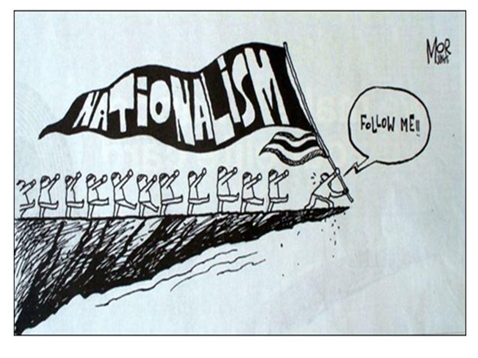 nationalismcliff.jpg
