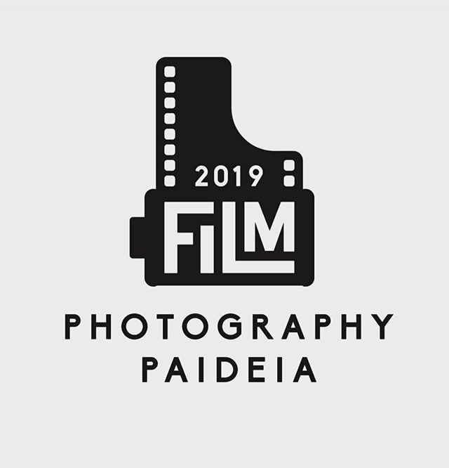 We will be at Film Photography Paideia this weekend!  Really looking forward to connecting in person with you, who will we see there? maine❄️ ——  california☀️ #filmlabapp #filmpaideia