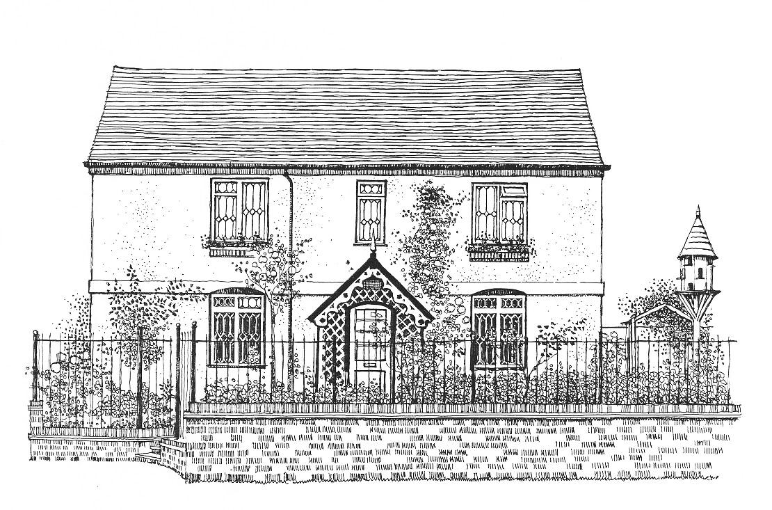 house pen ink 1 copy.jpg
