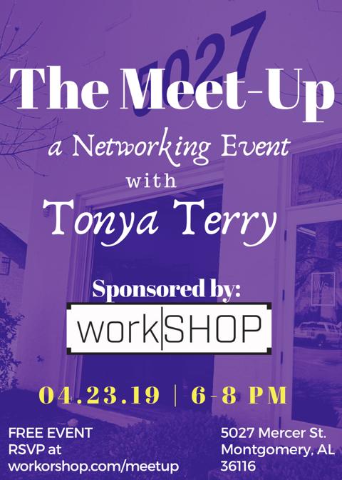 Meetup_w_tonyaterry.png