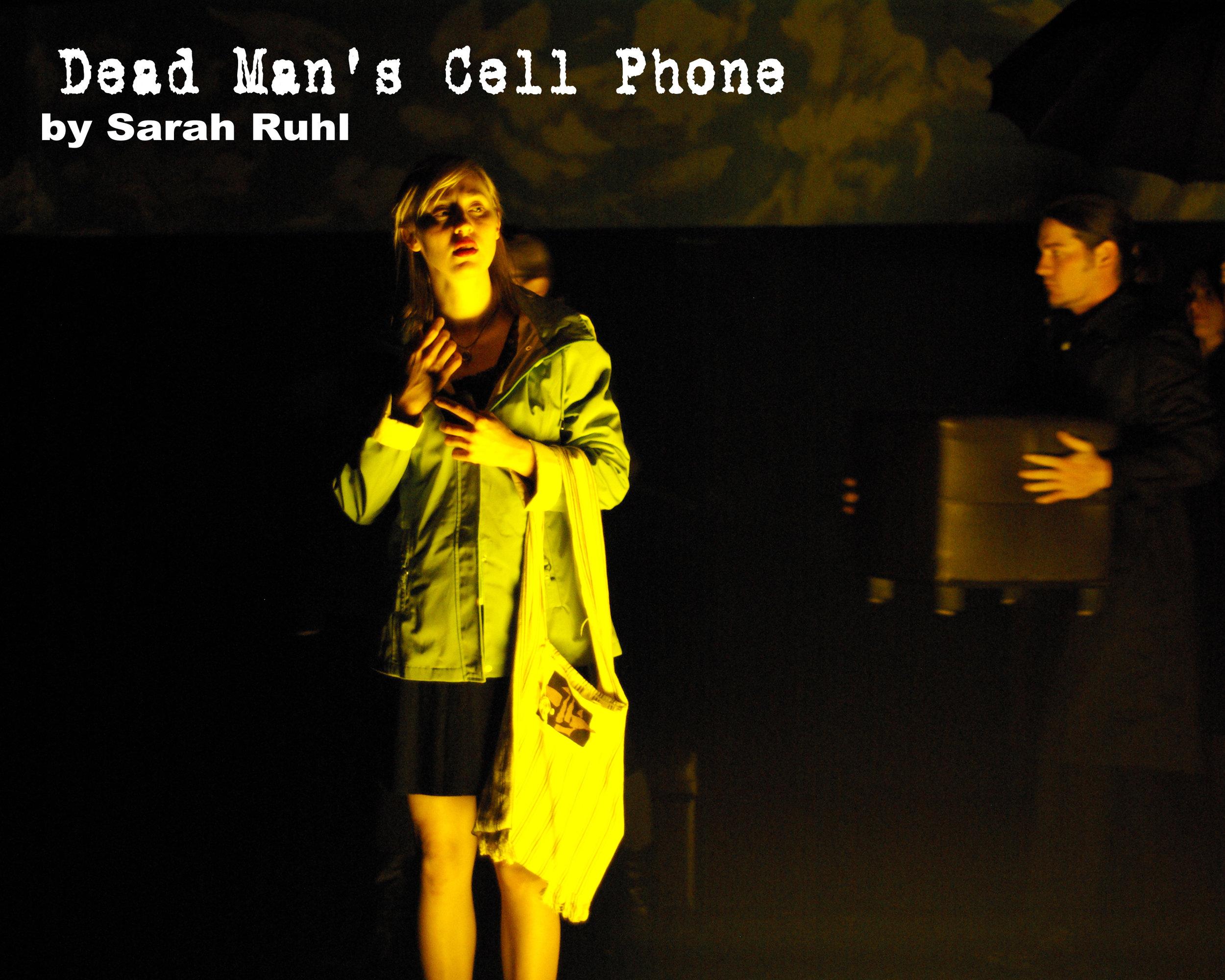 DeadMansCellPhone2.jpg