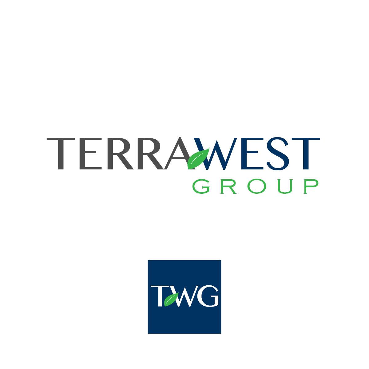 Terra West Group Logo