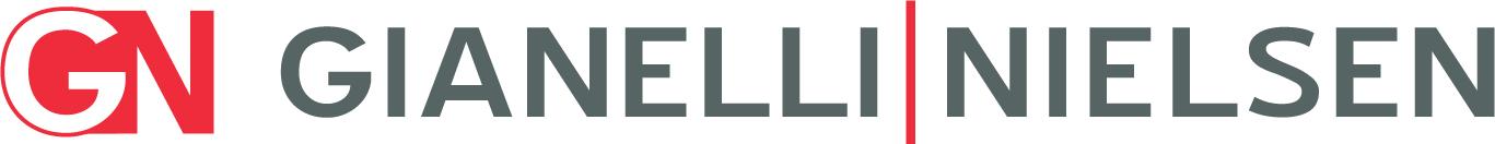 Gianelli Nielsen Logo.jpg