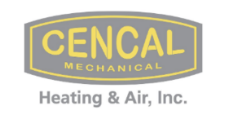 Cencal.png