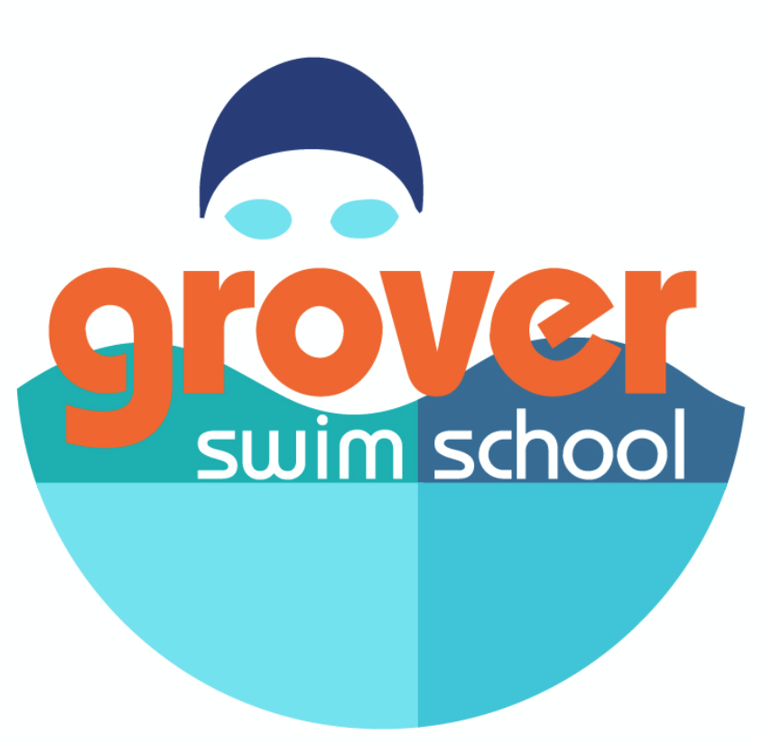 Grover Swim.png